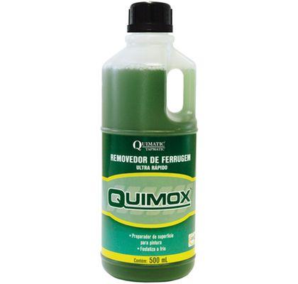 Removedor-de-Ferrugem-500ml-Quimox-Quimatic-ANT-Ferramentas