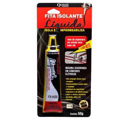 Fita-Isolante-Liquida-Preta-50g-Quimatic-BP1-ant-ferramentas
