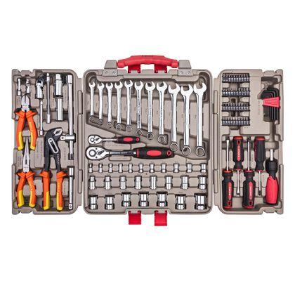 Kit-Jogo-de-Ferramentas-110-Pecas-Mayle-110001E-loja-ant-ferramentas