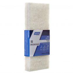 Fibra-Abrasiva-Sem-Risco-Branca-Norton-69957315406-ant-ferramentas