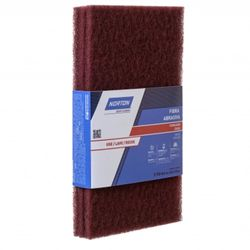 Fibra-Abrasiva-Ferrugem-Norton-69957328761-ant-ferramentas