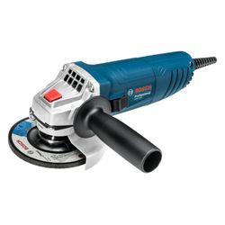 Esmerilhadeira-Angular-Bosch-850W-GWS-850-ant-ferramentas