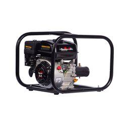 Motovibrador-a-Gasolina-5.5HP-Toyama-MVF55FX1-ant-ferramentas