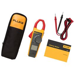 Alicate-Amperimetro-Fluke-373-True-RMS-600V-ant-ferramentas