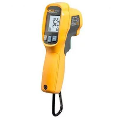 Termometro-Infravermelho-Fluke-62-MAX--ant-ferramentas