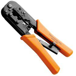 ALICATE-PARA-ELETRONICA-TRAMONTINA-44057100-RJ11-RJ12-RJ45-ant-ferramentas