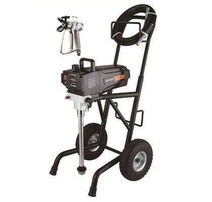 Maquina-de-Pintura-Airless-11CV-220V-IF-MA112-Infinity-ant-ferramentas