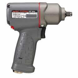 chave-de-impacto-pneumatica-ingersoll-rand-2115timax-ant-ferramentas