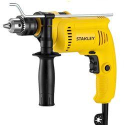 Furadeira-de-Impacto-600W-Stanley-SDH600-loja-ant-ferramentas