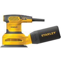 Lixadeira-Roto-Orbital-300W-Stanley-SS30-Loja-ant-ferramentas