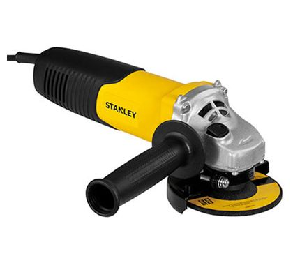 Esmerilhadeira-Angular-600W-Stanley-STGS6115-Loja-ant-ferramentas