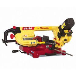 Maquina-Serra-Fita-de-Bancada-2000W-Starrett-S1160-ANT-Ferramentas-
