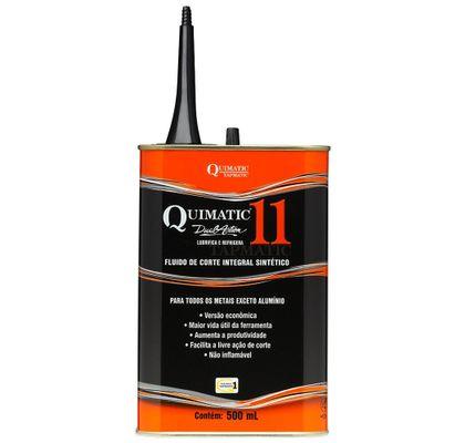Fluido-de-Corte-Nº-11-500ml-Tapmatic-AJ1-ant-ferramentas