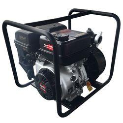 Motobomba-a-Gasolina-e-Alta-Pressao-15HP-4T-Toyama-TWP50HP-ant-ferramentas