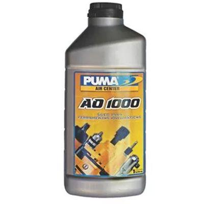 Oleo-para-Ferramentas-Pneumaticas-1L-Puma-AO1000-ant-ferramentas