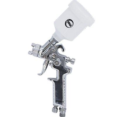 Pistola-de-Pintura-Gravidade-35PSI-Puma-AS1001-ANT-Ferramentas