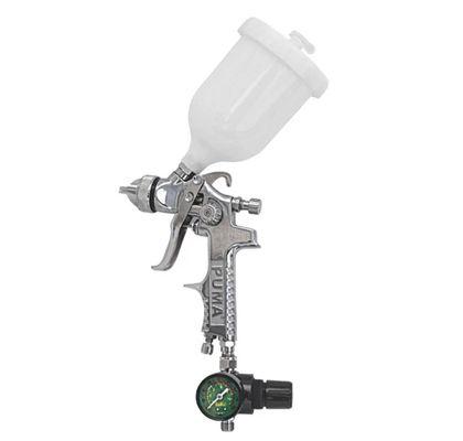 Pistola-de-Pintura-Gravidade-56-PSI-Puma-AS1105G-ant-ferramentas