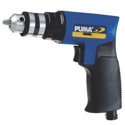 Furadeira-Pneumatica-2600RPM-Puma-AT211P-ant-ferramentas