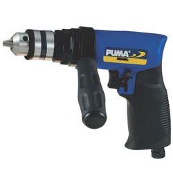 Furadeira-Pneumatica-450-RPM-Puma-AT214P-ANT-Ferramentas