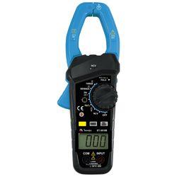 Alicate-Amperimetro-CAT-IV-600V---50mm-Minipa-ET-3810B-ant-ferramentas