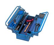 Caixa-de-Ferramentas-com-Ferramentas-Marcon-550FR-ant-ferramentas