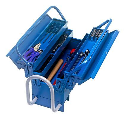 Caixa-de-Ferramentas-com-Ferramentas-Marcon-550M-FR-ant-ferramentas