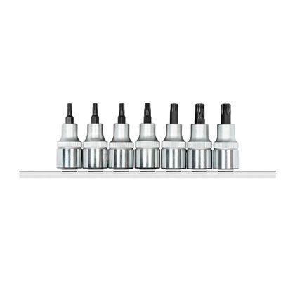 Jogo-de-Soquete-T20-a-T50-Gedore-Red-7-Pecas-3300029-ant-ferramentas