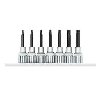 Jogo-de-Soquete-Torx-Longo-1-2-Gedore-Red-7-Pecas-3300046-ant-ferramentas