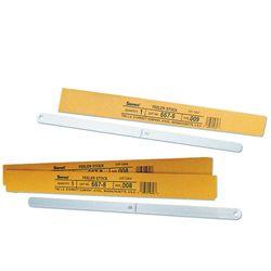 Calibrador-de-Folga-em-Lamina-300-x-13mm---100mm-Starrett-667M-100-