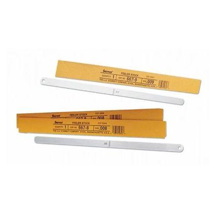 Calibrador-de-Folga-em-Lamina-300-x-13mm---020mm-Starrett-667M-20-