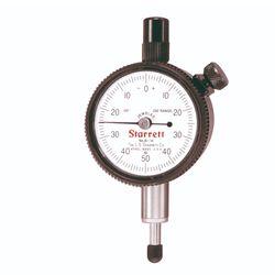 Relogio-Comparador-Serie-25-Resolcao-001mm-Graduacao-do-Mostrador-0-100-Starrett-25-281J-8