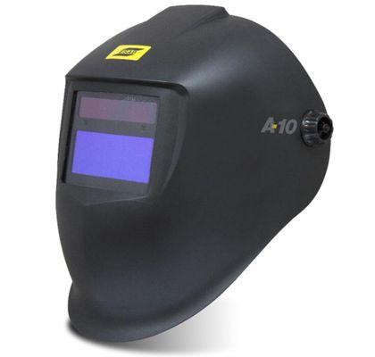 Mascara-de-Solda-Automatica-Esab-A10-ANT-Ferramentas