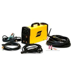 Maquina-Inversora-de-Solda-Buddy-Tig-200HF-Esab-ant-ferramentas