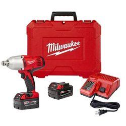 Chave-de-Impacto-A-Bateria-3-4-Milwaukee-2664-259-ant-ferramentas