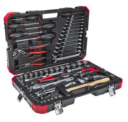 Jogo-de-Ferramentas-Manuais-100-Pecas-Gedore-Red-R46003100-ant-ferramentas