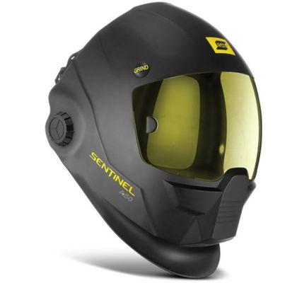 Mascara-de-Solda-Automatica-9-a-13-Sentinel-Esab-A50-ant-ferramentas