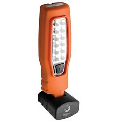 Lanterna-Led-Recarregavel-com-Base-Magnetica-Tramontina-44550301-ant-ferramentas