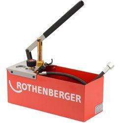 Bomba-de-Teste-Hidrostatico-25-Bar-Rothenberger-TP25-Ant-ferramentas