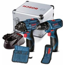 Kit-Parafusadeira-Furadeira-GSR-120-e-Parafusadeira-de-Impacto-GDR-120-LI-maleta-e-Acessorios-Bosch-ant-ferramentas