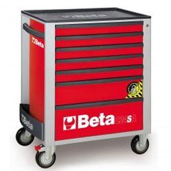 Carro-Ferramentas--7-gavetas-Beta-c24-7-024002073-vermelho-ant-ferramentas
