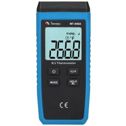 Termometro-Digital-Minipa-1-Canal-MT-450a-ant-ferramentas