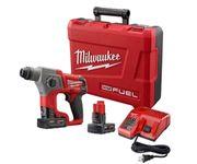 Martelete-Rompedor-SDS-Plus-Milwaukee-2416-259-ant-ferramentas