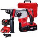 Martelete-Rompedor-SDS-Plus-Milwaukee-2605-259-ant-ferramentas-1