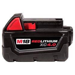 Bateria-M18-4Ah-18V-Milwaukee-48-11-2159-ant-ferramentas