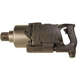 Chave-de-Impacto-Pneumatica-2950B7-Ingersoll-Rand-4080Nm-ant-ferramentas