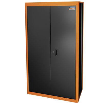 Armario-Vertical-Para-Ferramentas-2-Portas-Tramontina-44955010-