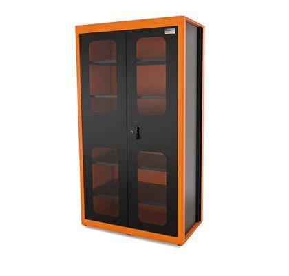 Armario-Vertical-Para-Ferramentas-2-Portas-Com-Visores-Tramontina-44955020
