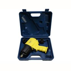 Chave-de-Impacto-Rotativa-Encaixe-3-4--Rosca-27MM-Puma-AT-6607TK