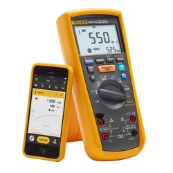 Multimetro-Para-Isolamento-1587-FC-Fluke-2157280
