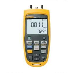 Medidor-De-Fluxo-Velocidade-Do-Ar-e-Pressao-Diferencial-922-Ferramentas-HVAC-IAQ-Testadores-De-Ar-Fluke-4971760